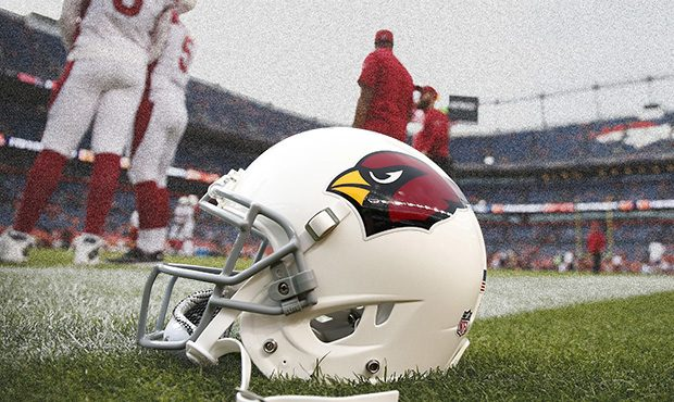 Kansas City Chiefs vs. Arizona Cardinals at Arrowhead Stadium