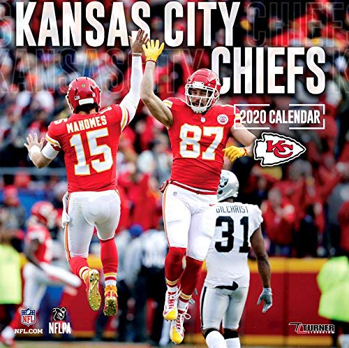 Kansas City Chiefs vs. New England Patriots at Arrowhead Stadium