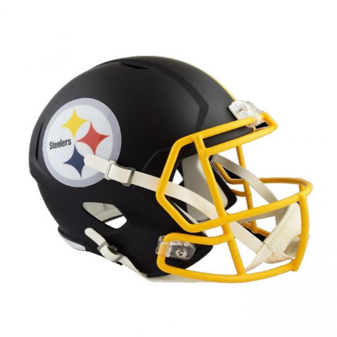 Kansas City Chiefs vs. Pittsburgh Steelers at Arrowhead Stadium